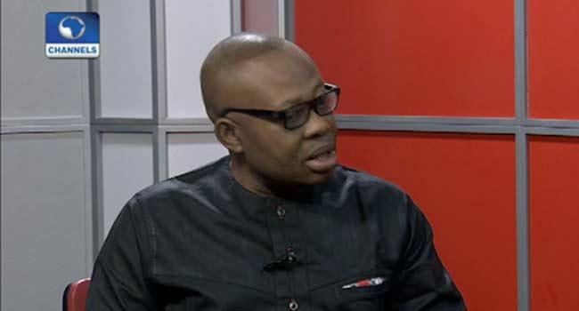 Buhari Should Keep His Electoral Promises, Says Ubani