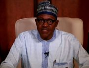 Nothing Will Deter Nigeria From The Path Of Democracy, Says Buhari