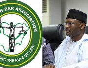 NBA Slams INEC, Says Reasons Do Not Justify Election Postponement