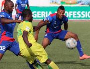 NPFL 19: Kada City, Go Round Record Vital Away Victories