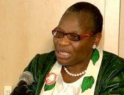 Ezekwesili Apologises To Nigerians For Presidential Race Withdrawal