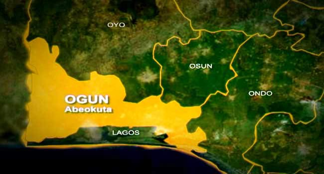 Five Killed Ogun Cholera Outbreak