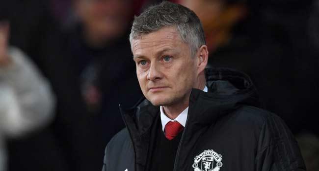 Manchester United Name Solskjaer As Permanent Manager