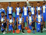 Rivers Hoopers To Withdraw From Maiden FIBA Africa Basketball League
