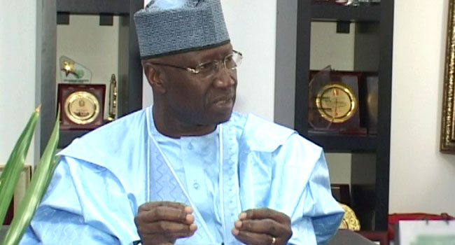 FG Has Made Provision For N30,000 Minimum Wage, Says SGF