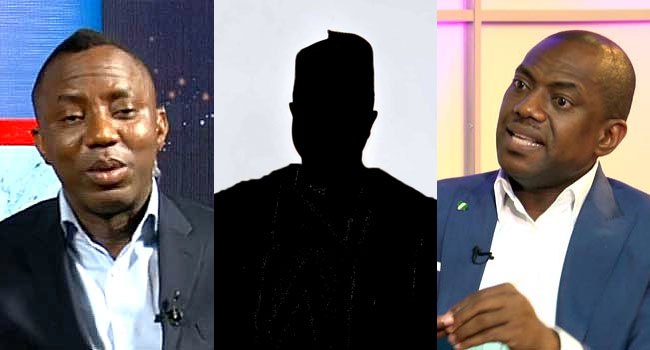 Presidential Election: 'Unknown' 37-Year-Old Who Beat Sowore, Durotoye, Others