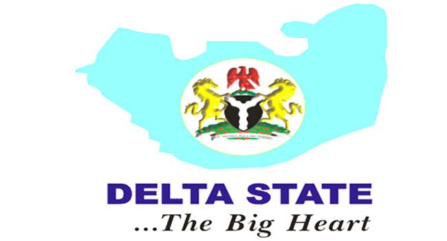 Image result for delta state