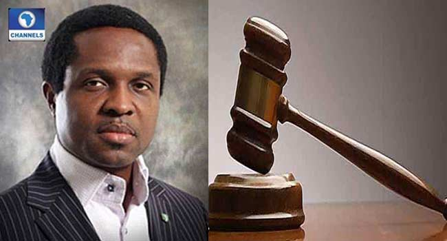 Tonye Cole Lauds Appeal Court Ruling On Rivers APC Primaries