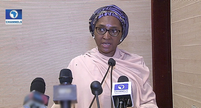 FG, States And LGs Share N610.368bn In February