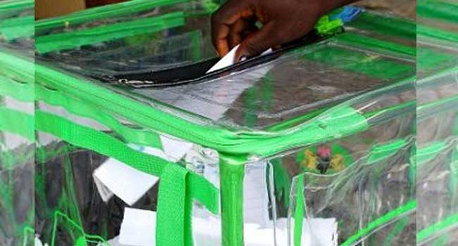 UN Asks Nigerians To Reject Persons Seeking To Disrupt Elections