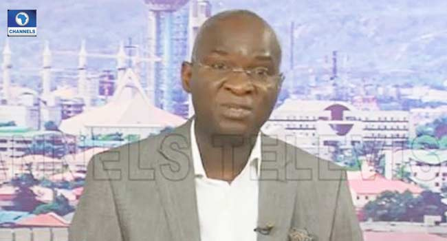 Infrastructure: Era Of FG's Absence In States Is Over, Says Fashola