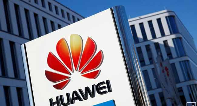 Huawei Remains Blocked From US 5G, Says White House Trade Advisor