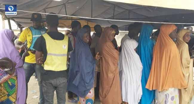 INEC Extends Voting In Jigawa, Bauchi, Abia