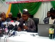 INEC Declares Plateau, Adamawa Governorship Election Inconclusive