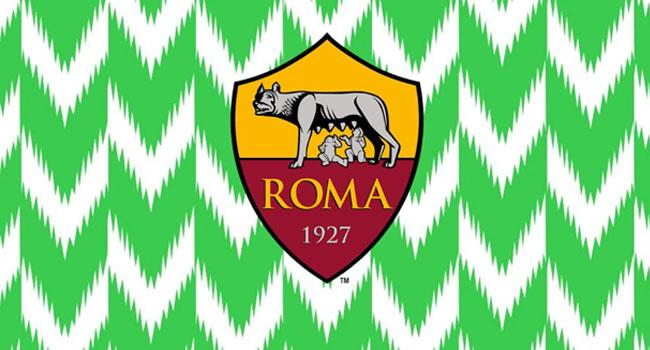 AS Roma Launch New Nigerian Pidgin English Twitter Account