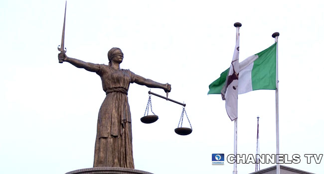 Court Dismisses PDP's Appeal On Forensic Expert