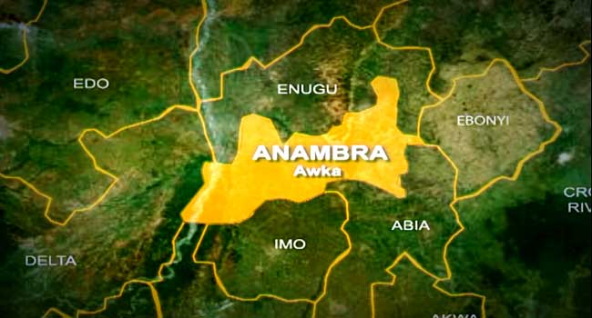 15 Persons Killed In Anambra Road Accident