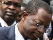 Ex-Intercontinental Bank Staff Testifies As Akingbola's Trial Continues In Court
