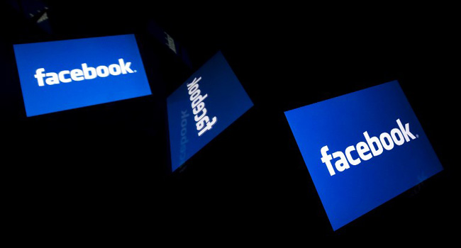 Facebook Settles With Rights Groups On Ad Discrimination