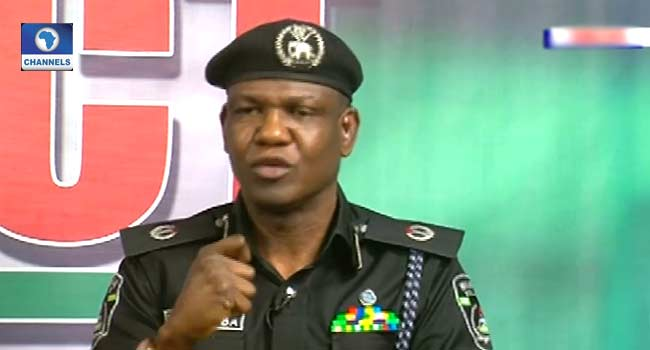 Okota Violence: Two Arrested, Others Declared Wanted, Says Force PRO