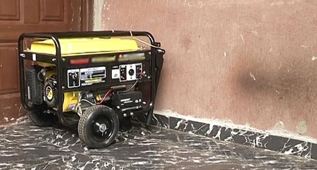 Four Children Die In Bayelsa After Inhaling Generator Fume