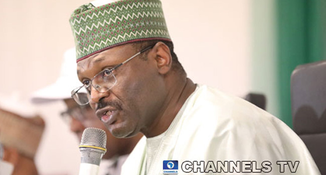 INEC To Implement Recommendations Of EU Election Observer Group