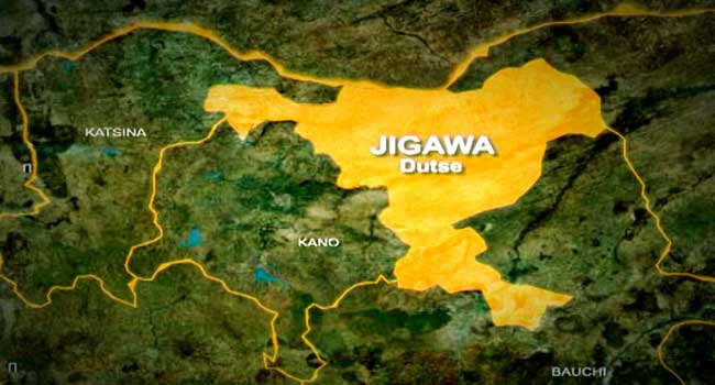 Two Dismissed Police Men Arrested For Extortion In Jigawa
