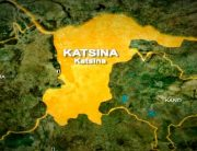 Katsina Governor's Mother-In-Law Regains Freedom