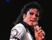 Parents Vote To Drop Michael Jackson's Name From His Old School Hall