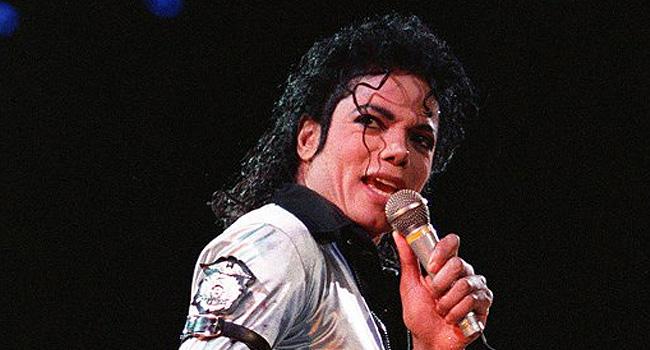 'Simpsons' Creators Drop Classic Episode Featuring Michael Jackson