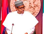 Buhari's Cabinet Remains Intact Until May 22, Says Lai Mohammed