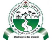 NPHCDA Resolves To Ensure Effective Primary Healthcare Delivery