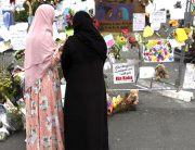 New Zealand Shooting:Over $7.4m DonatedTo Help Victims' Families