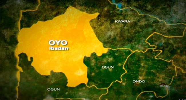 Three-Storey Building Collapses In Ibadan, Three Rescued So Far