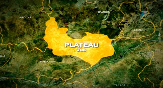 Plateau Residents Commend Peace Polls In Supplementary Election