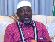 Okorocha Sets Up 21-Member Transition Committee