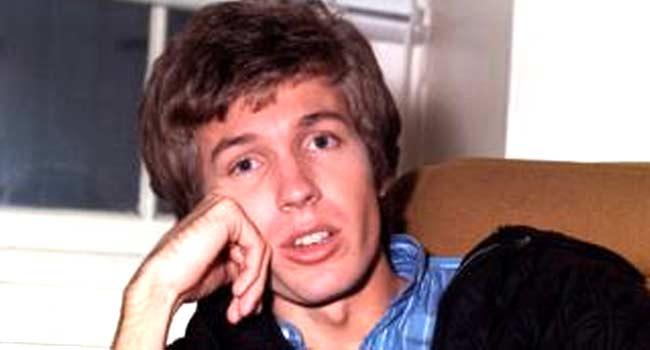 US Pop Singer Scott Walker Dies At 76