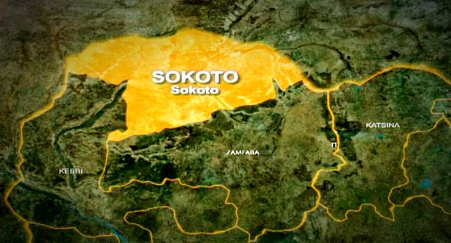 COVID-19: 41 Persons Discharged in Sokoto