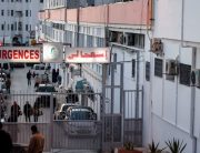 Tunisia Health Minister Quits Over Deaths Of Newborns