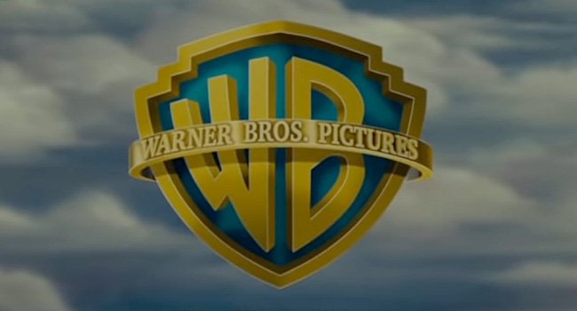 Warner Bros Chairman Is Stepping Down After Reported Affair With Actress