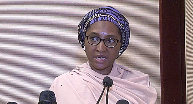 FG Secures €64.7m Loan For Provision Of Potable Water In Kano