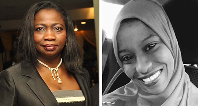 'Drug Trafficking': Buhari Directs AGF To Take Action Over Detained Student In Saudi Arabia