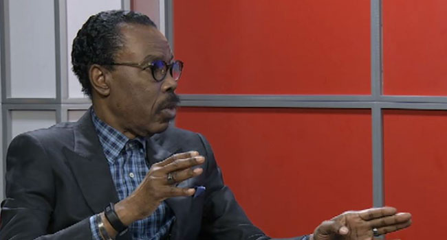 Increase In Workers' Productivity Is Key To New Minimum Wage Implementation – Rewane