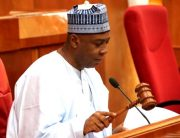 Senate Confirms Ambassadorial Nominees, NBS Board Members