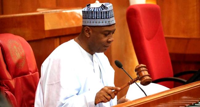 Senate Confirms Ambassadorial Nominees, NBS Board Members