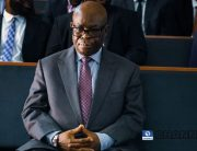 Court Strikes Out Onnoghen's Appeal Against CCT Judgement
