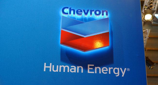 Chevron To Acquire US Rival Anadarko For $33bn