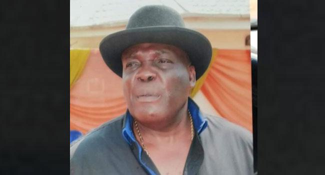 Gunmen Murder Ex-Anambra Lawmaker