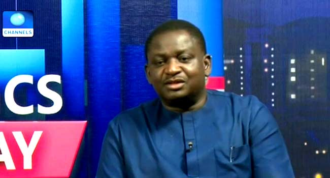 People Have The Right To Believe Buhari's UK Trip Is For Medicals, Says Adesina