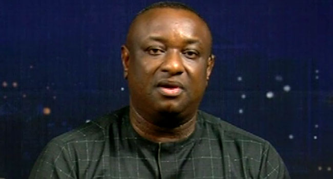 Social Media Bill: To Just Post Anything Is Unacceptable – Keyamo